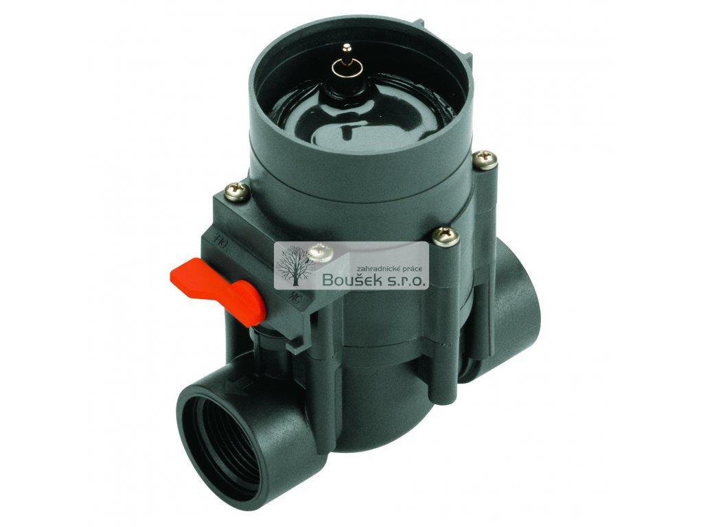 GARDENA Zavlažovací ventil 9 V