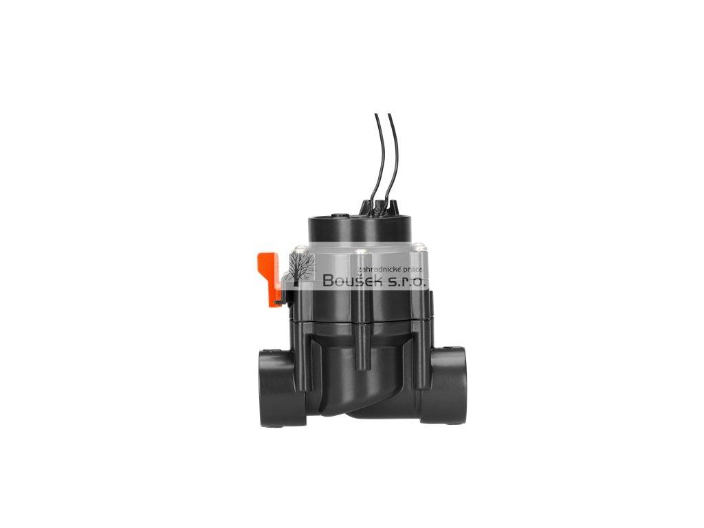 GARDENA Zavlažovací ventil 24 V / 1