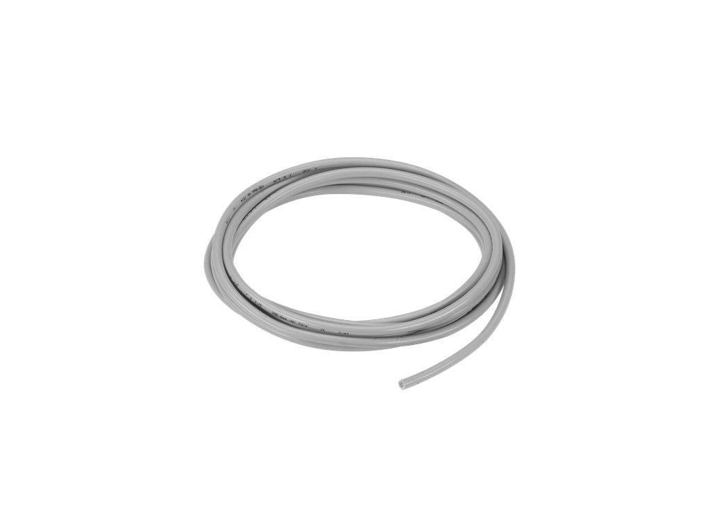 GARDENA Spojovací kabel, 15 m