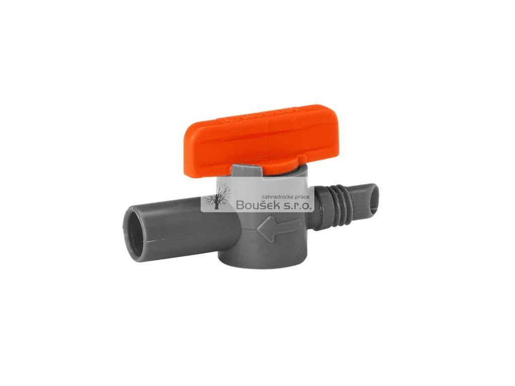 GARDENA Regulační ventil (5 ks)
