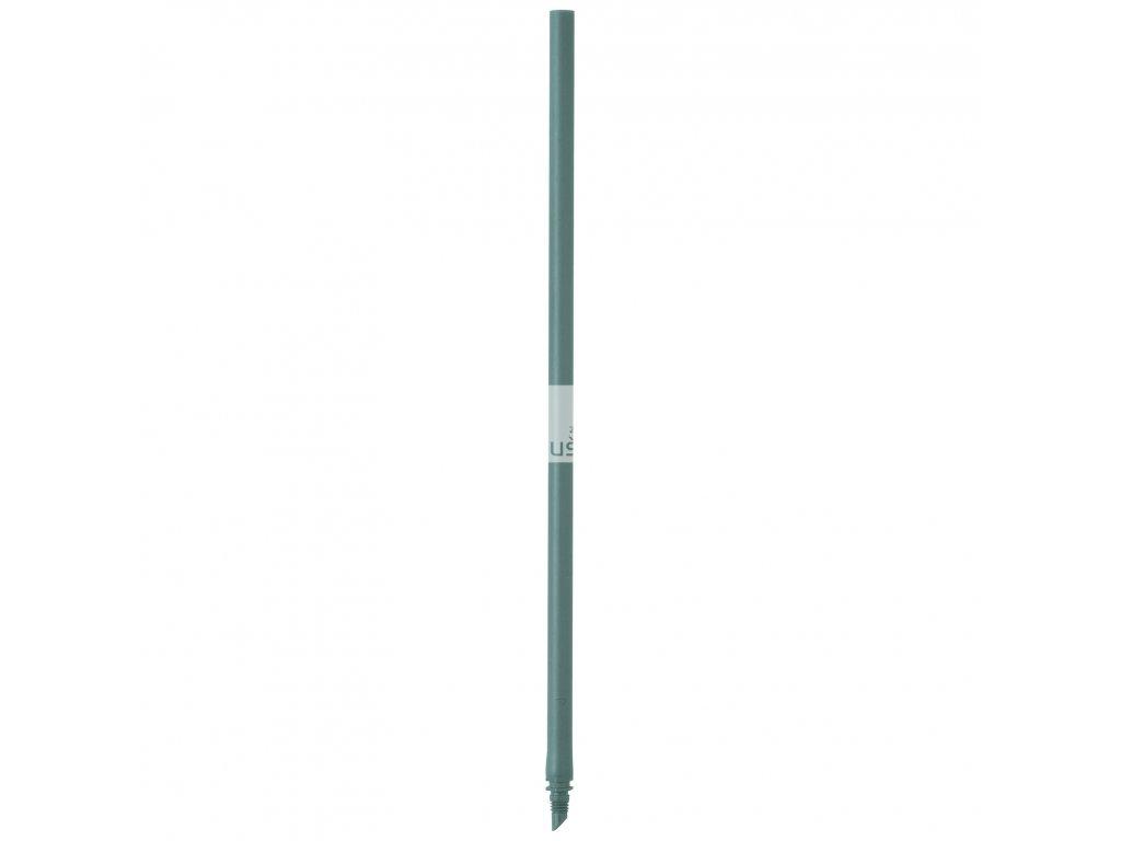 GARDENA Prodlužovací trubka 24 cm (5 ks)