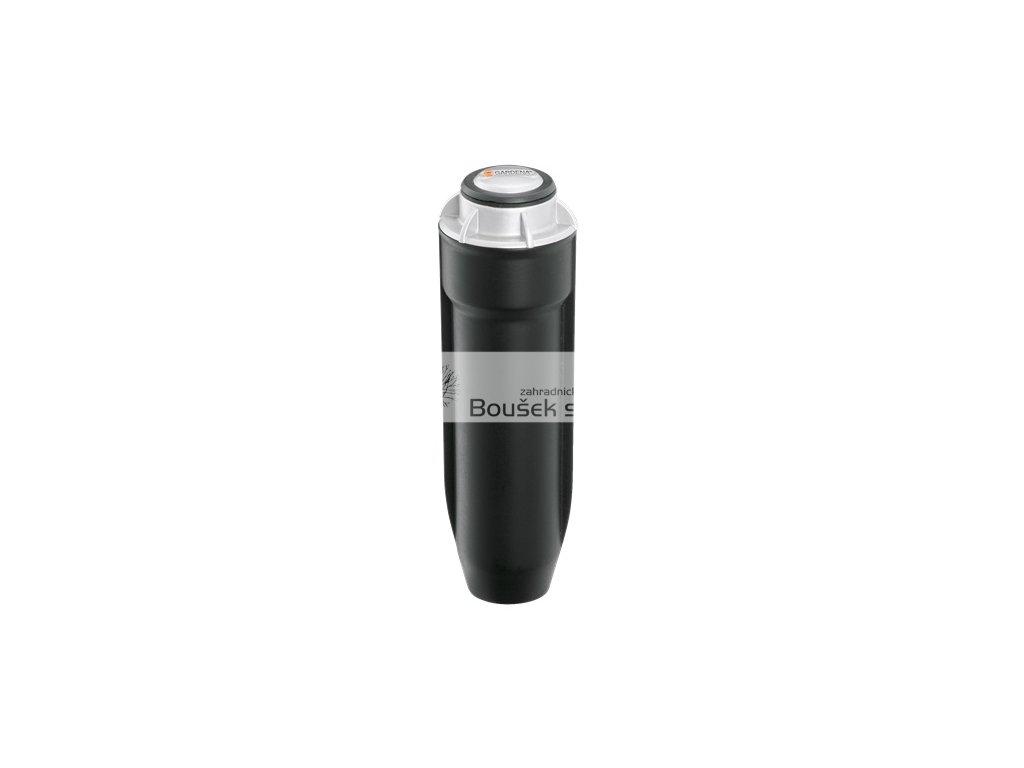 GARDENA Turbínový výsuvný zadešťovač T 100 Premium