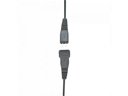 GARDENA Prodlužovací kabel 10 m