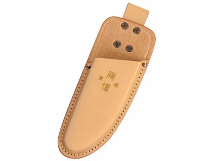 1000 1000 3 82 0 nl 108 holster for 101 103