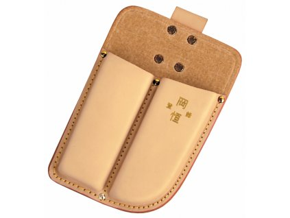 1000 1000 3 83 0 nl 109 holster for 101 103 105 113