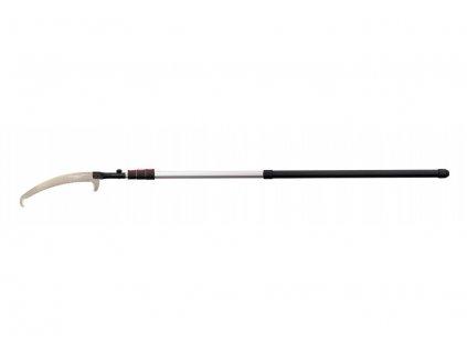 Silky HAYAUCHI 6300-6,5