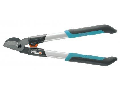 GARDENA Nůžky na větve 480 B Classic