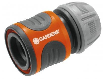 GARDENA Rychlospojka 13mm(1/2)-15mm(5/8)
