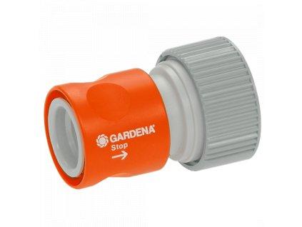 GA110 0392