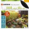 GARDENA Startovací sada pro rostliny v řádcích S