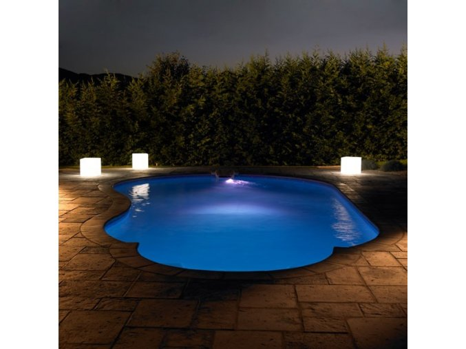projecteur led piscine jd pool led gr i 181 (1)