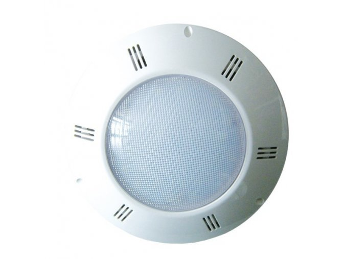 projecteur piscine led blanc