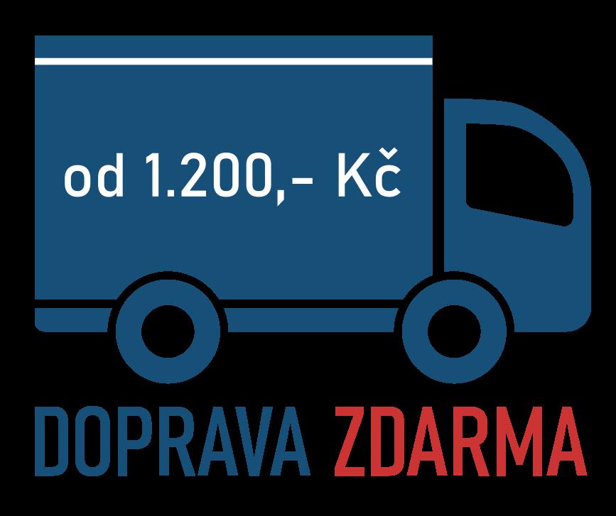 doprava-zdarma-velka-1200