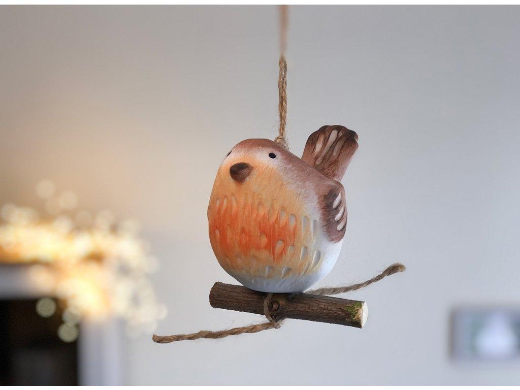 ptacek web