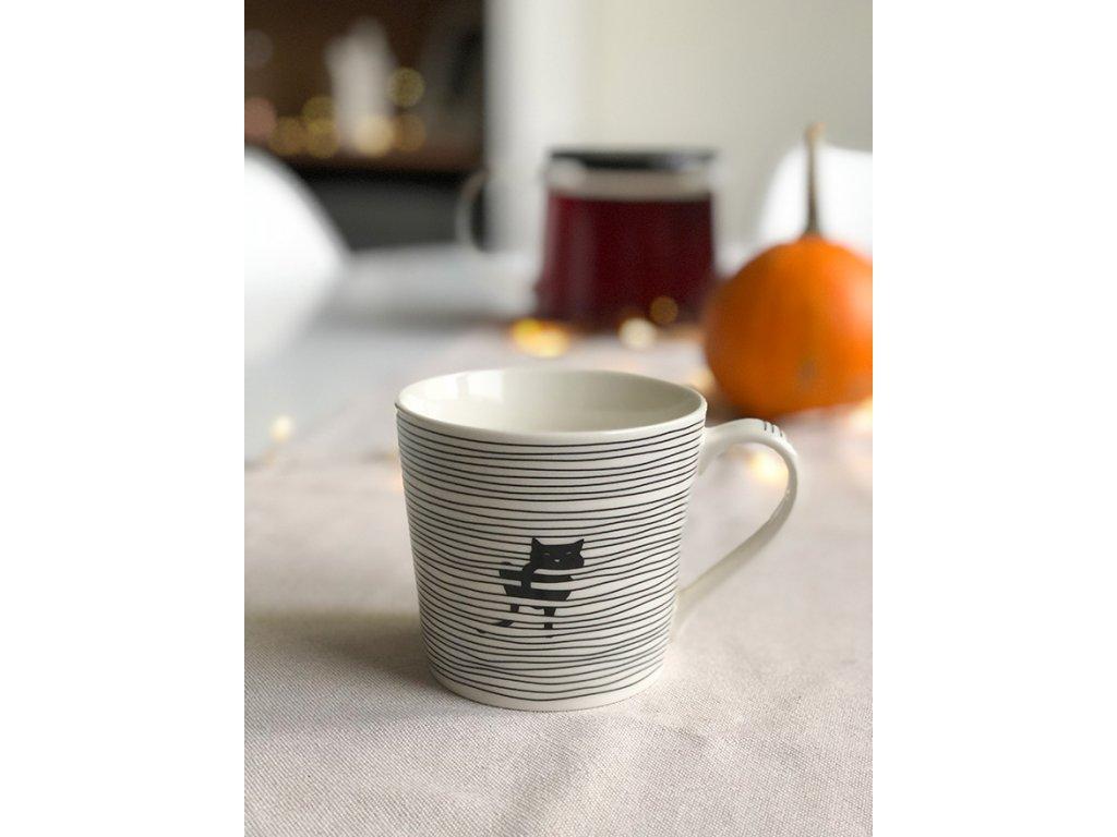 kocka hrnek porcelan3