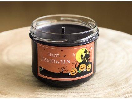 halloween main