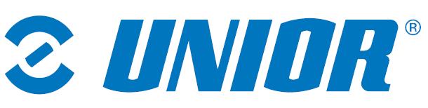 Produkty od značky UNIOR