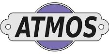 Produkty od značky ATMOS