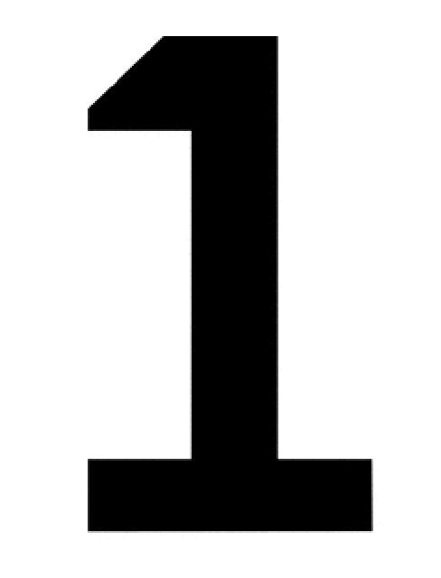 "1"" hadice"