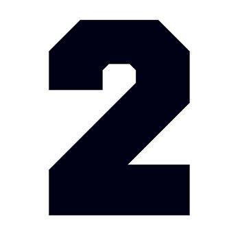 "2"" hadice"