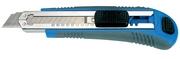 Univerzální nože