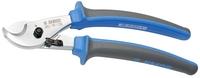 Nůžky na kabely