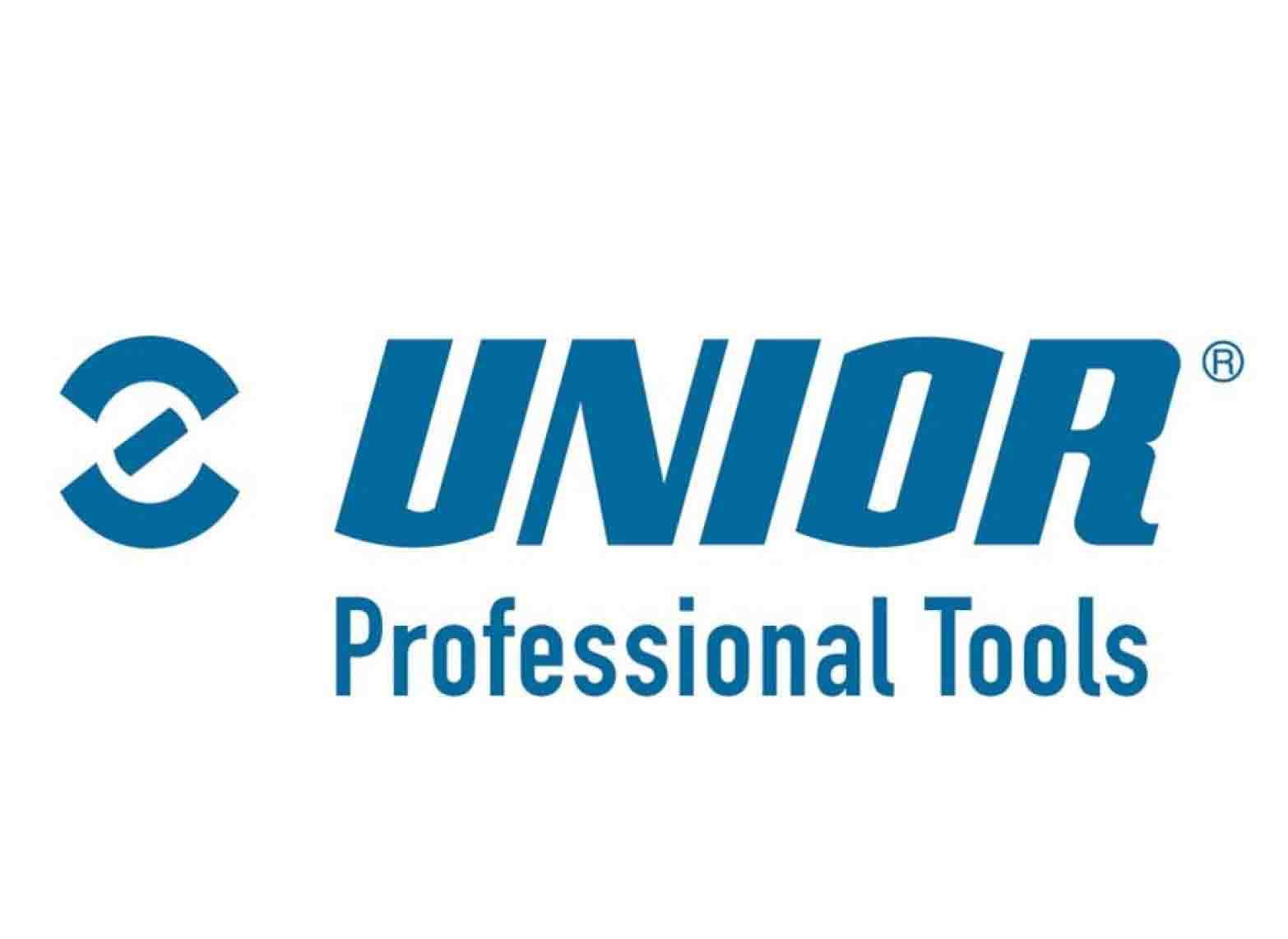 Profesionální nářadí UNIOR