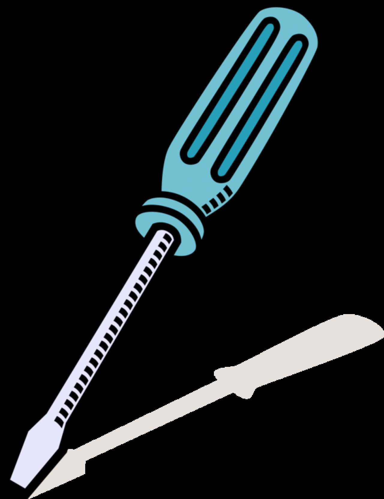 Šroubováky