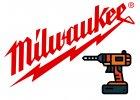 AKU nářadí Milwaukee