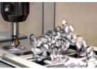 Práce s kovem