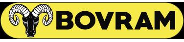 BOVRAM.cz