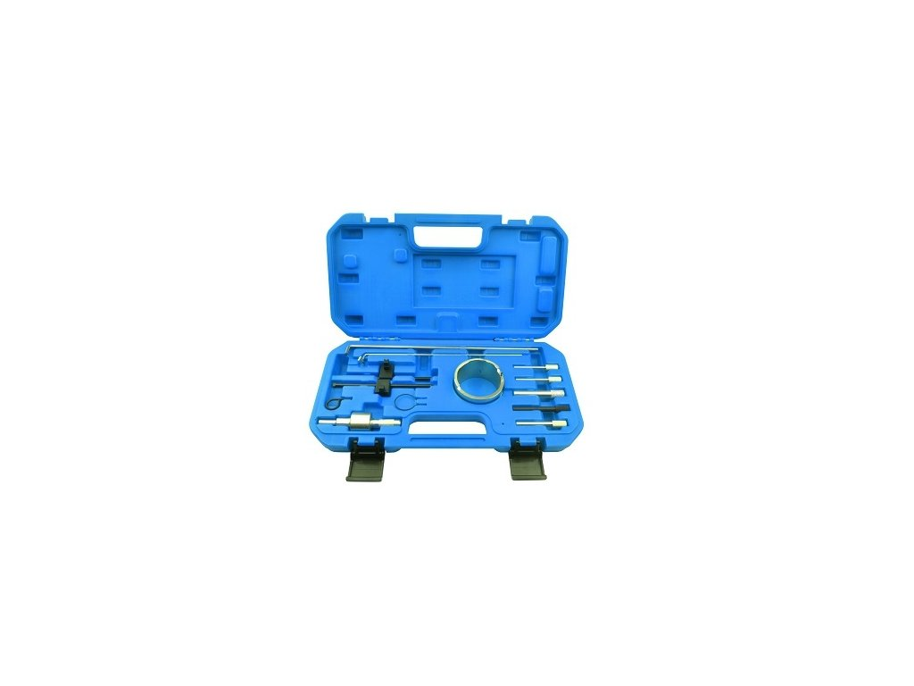 Aretační přípravky 1.8/2.0 Peugeot, Citroen - QS10302