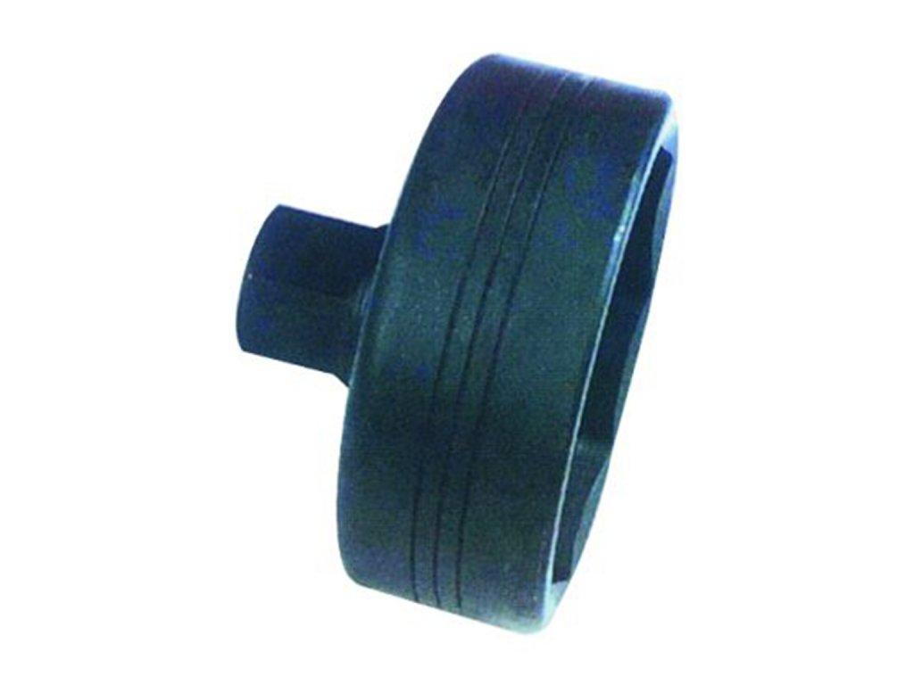 Kvalitní úderový klíč na náboj nápravy BPW 12t, 8h