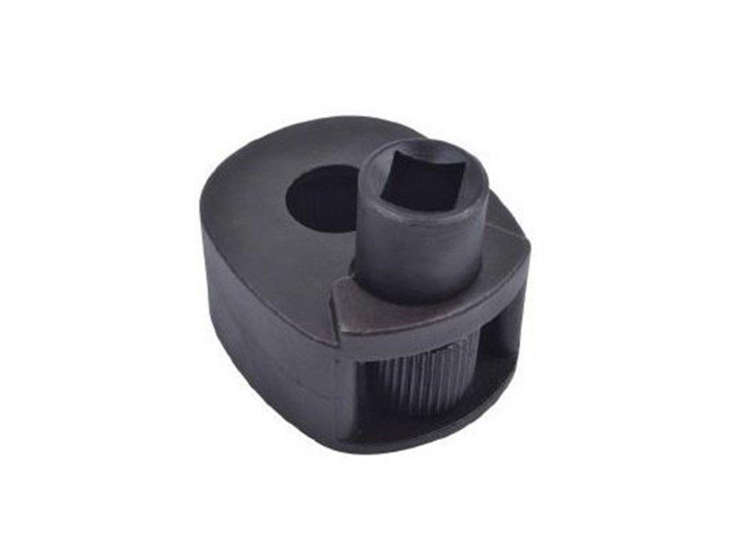 Klíč na demontáž/montáž tyče řízení 32-42mm - QS12