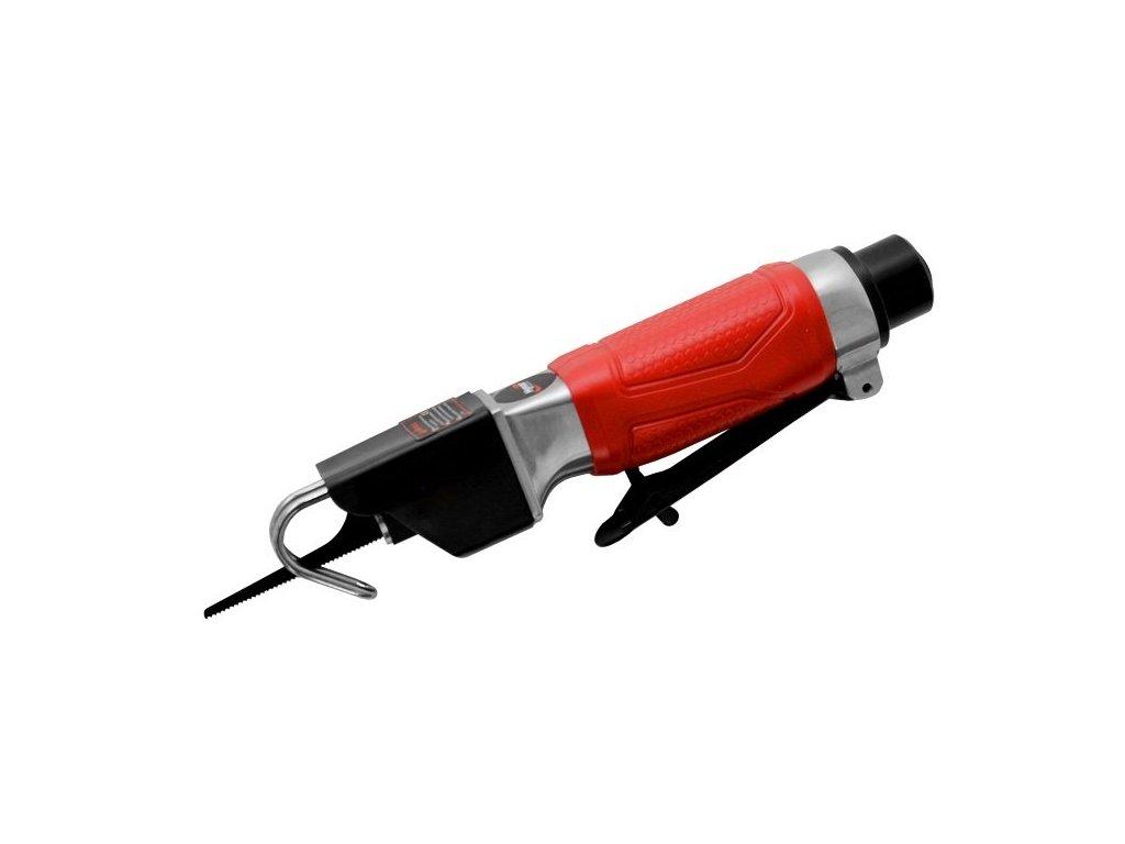 Pneumatická pilka Hymair AT-7039M