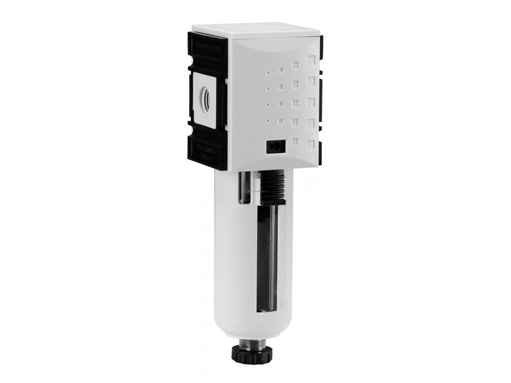 "Mikrofiltr KPFI-014 AM (G1/4"")"