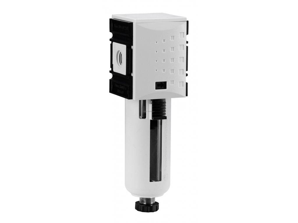 "Mikrofiltr KPFI-212 HA (G1/2"")"