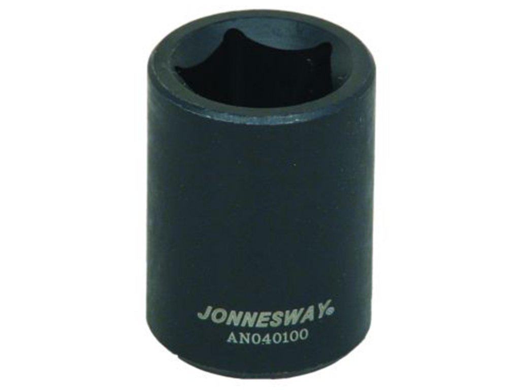 Jonnesway klíč nástrčný