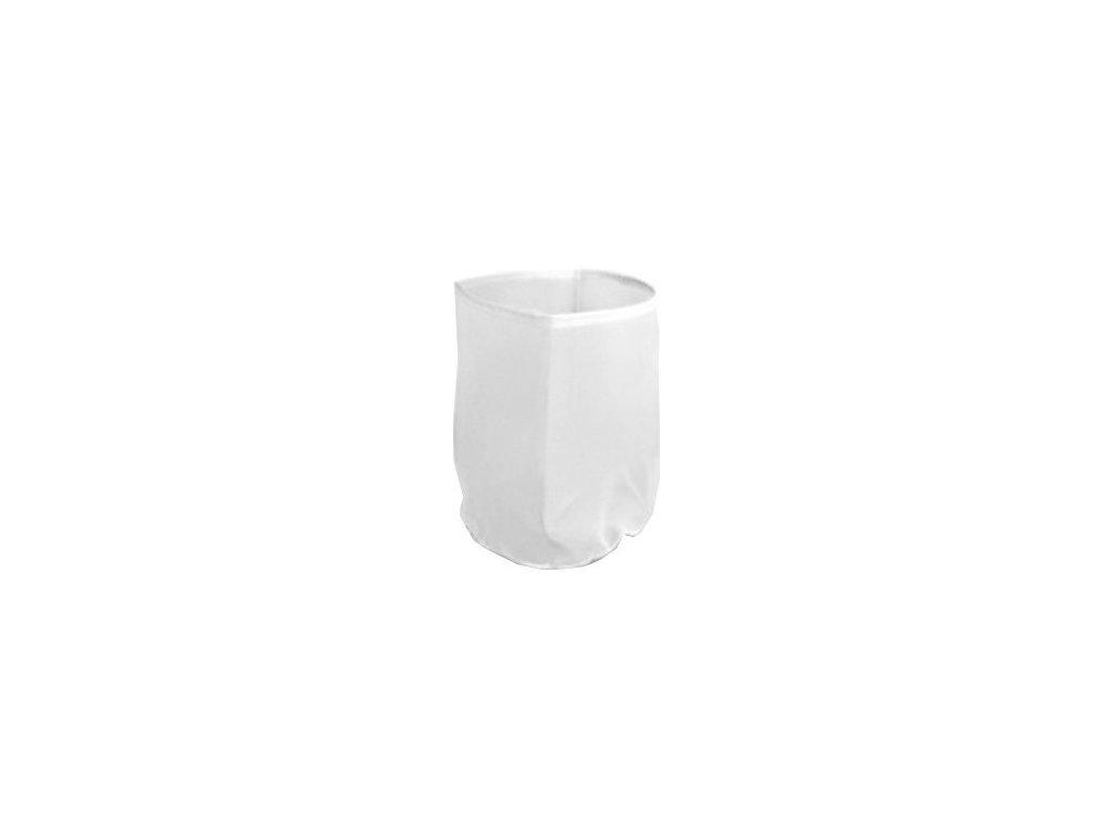 Filtrační pytel pro PROTECO OPT-550 550w