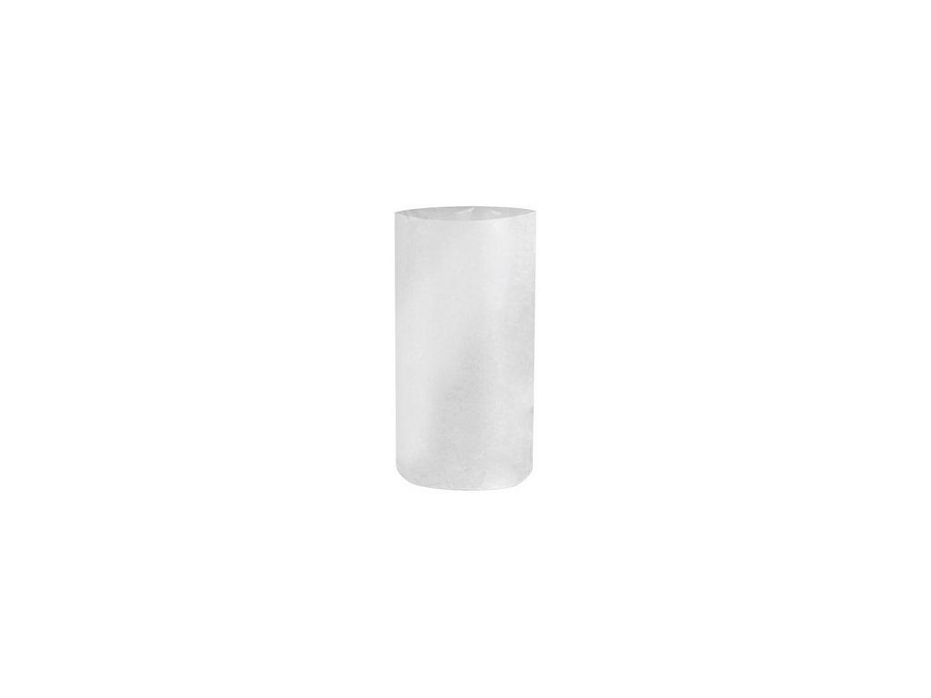 Odpadový/spodní pytel pro PROTECO OPT-550 550w
