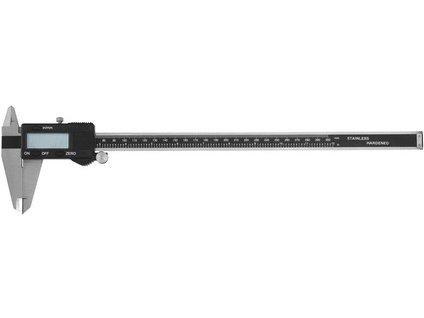 Posuvné digitální měřítko 300/0.01mm