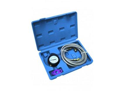 Tester tlaku průchodnosti výfukových plynů QS30017