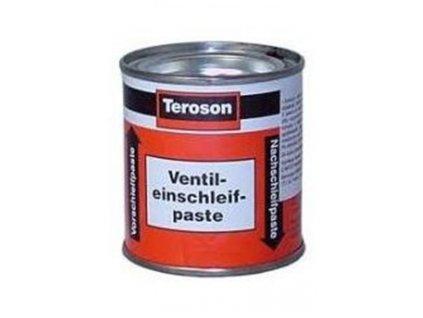 Brusná pasta na ventily 2V1 100ml | Teroson