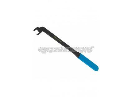 Klíč na napínací kladku řemene