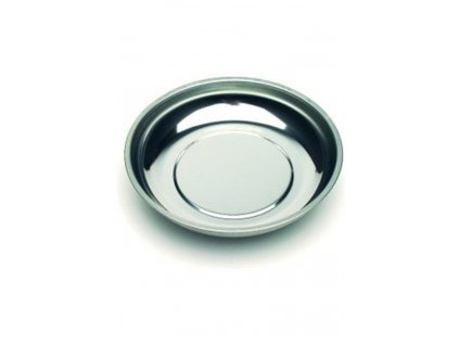 Magnetická miska 150 mm - QUATROS QS14244