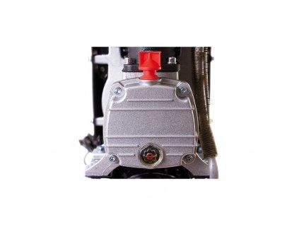Kompresor proteco 8l 3