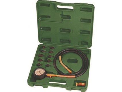 Profesionální tester tlaku motorového oleje - JONN