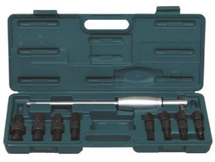 Profi stahovák vnitřních ložisek kol, rozsah 8-32