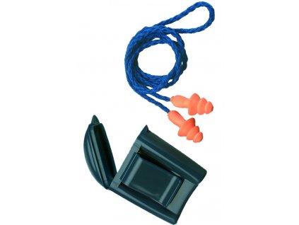 Profesionální chrániče sluchu 3M 1271 se šňůrkou