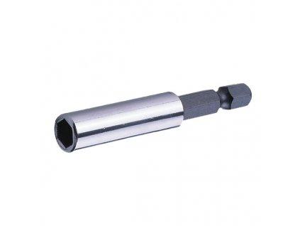 """NAREX - držák magnetický 1/4"""" - blister"""